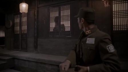 猜拳:手下建议大奎把宋青劫了,大奎质疑手下来干什么