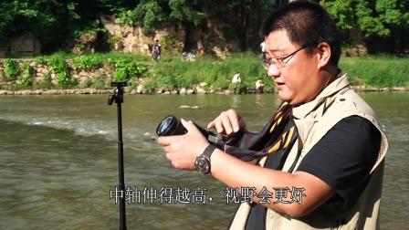 Canon佳能200D II手把手-18