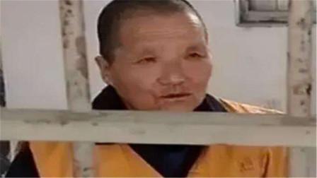 女博士嫁给凤凰男,为其买房生子,却因一点琐事被恶婆婆斩首