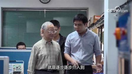 2020长城心脏病学大会人文特别报道丨方祖祥教授:用科技守护生命