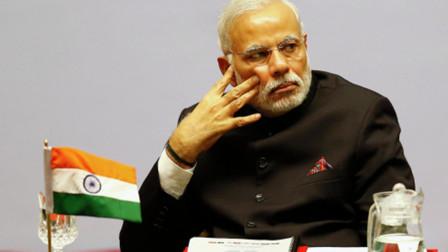 """让印度不要""""瞎想"""",澳智库发布新报告,就要追上美国的是中国"""