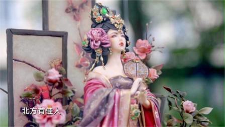甜蜜中国:苏州小伙古风翻糖蛋糕拿下世界金奖,这蛋糕你舍得吃?