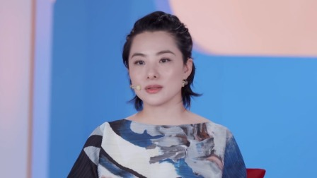 刘璇分享自家奖惩制度,规则的建立需要反复强调