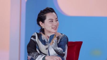 刘璇分享体操的重复法则,Dr.魏提出重复中要有变化