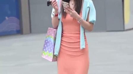 我喜欢那个彩虹包包#原创