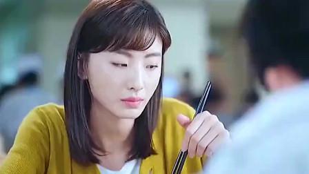 小大夫:郭靖让小南远离曾鲤,难道你没看出来,他喜欢的是你吗?