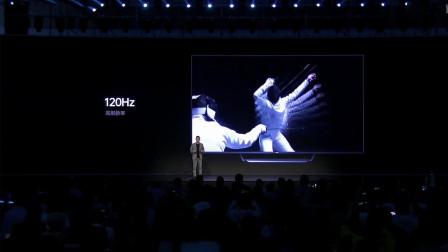 OPPO首款智能电视发布,Intel宣布卖掉闪存和SSD业务