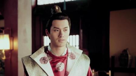 李酽说这个高显倒是不足为惧,他担心的是李承鄞,必须要斩草除根