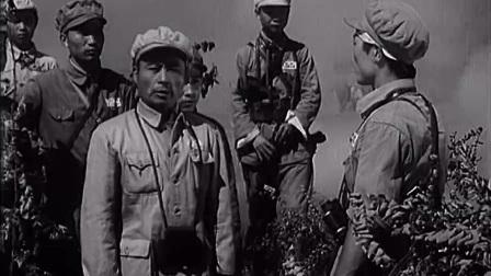 和平保卫者:平原上打仗真是炮火连天,看着真是激动人心