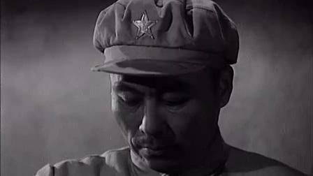 和平保卫者:男子要求团长要坚决完成任务
