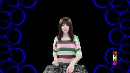 王韵-来如飞花散如烟(DJ何鹏版)
