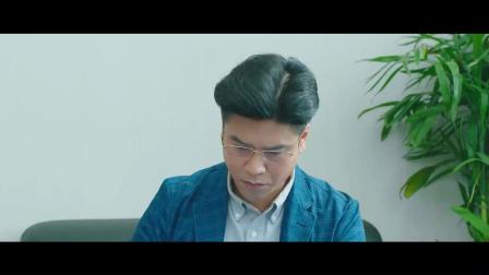 你在我的右手边第二季8,班主任竟然还有这魅力,让冯莹放弃出国
