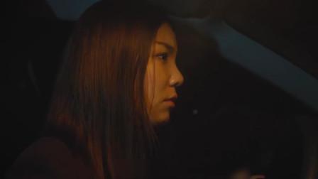 女司机开夜车被男乘客侵扰,本想息事宁人,不料被倒打一耙成被告