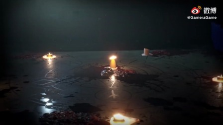 【游民星空】《刑罚:加长版》宣传片