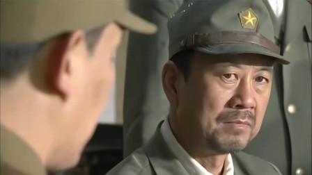 吴雄飞称陈大雷没死,还知道他的藏身之处,这下松井不淡定了