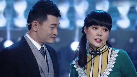 越南人终于对粤语歌下手!《上海滩》唱成烫嘴版,唱的也太逗了