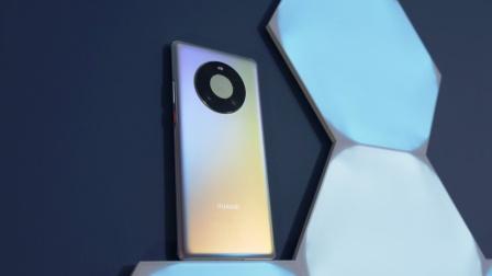 Mate 40 Pro五摄惊艳,iPhone 12处破发边缘