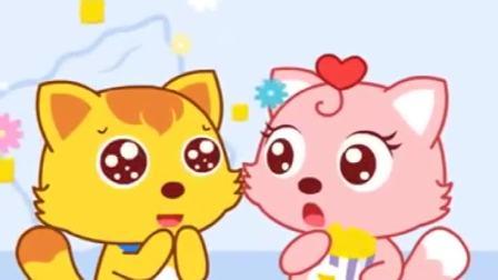 猫小帅:第一次觉得锅巴的声音这么残忍