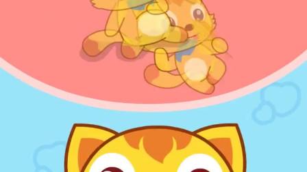 猫帅:你们觉得猫小帅说的对吗?