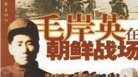记录片    《为了和平》 第四集:英雄赞歌