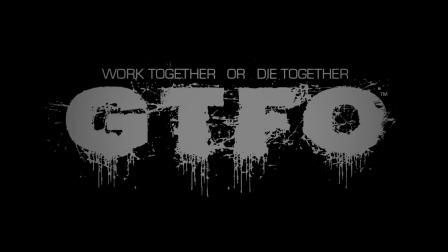 【游民星空】恐怖多人射击游戏《GTFO》更新预告