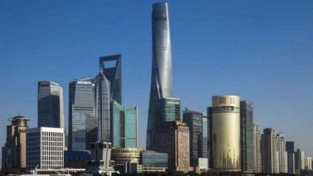 """国内最""""任性""""高楼,耗150亿使用年限50年"""