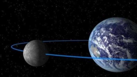 地球停止自转,会发生什么?专家:将摧毁