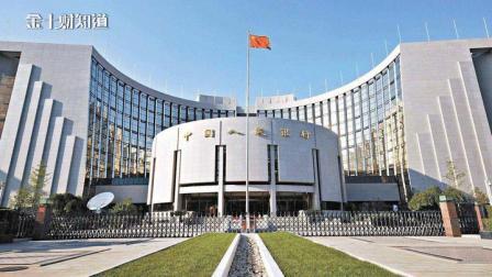 去美元化再进一步!韩国第4次行动,与中国进行4000亿本币互换