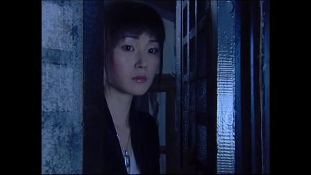我和僵尸有个约会 第三部 永恒国度 02 粤语