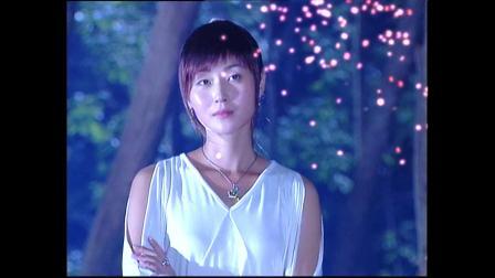 我和僵尸有个约会 第三部 永恒国度 10 粤语