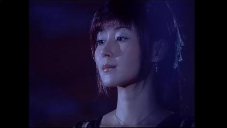 我和僵尸有个约会 第三部 永恒国度 37 粤语