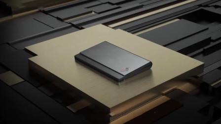 Thinkpad折叠屏5G笔记本发布,售价23999元