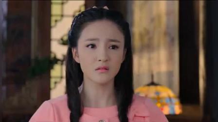 提琴仙女:严璞《冷蔷薇》电视剧《忍冬艳蔷薇》主题曲 小提琴独奏:付梦云