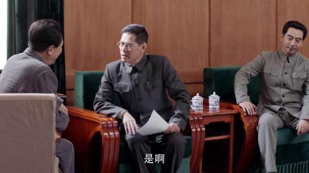 换了人间:和平解放新疆的关键,想不到是将三个湖南人联系到一起