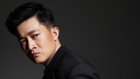 星二代拼父母他却拼哥哥,离开了郭靖宇的杨志刚还有戏拍吗?