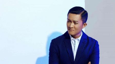拍戏不在乎片酬的杨志刚,靠导演哥哥走红的中年傲慢男人