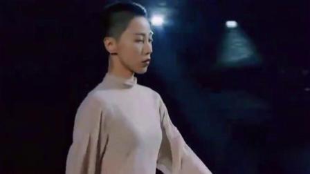 舞蹈风暴2:不缺名利的舞者亮相,无人不知无人不晓,张艺兴惊了
