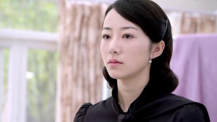 乱世:千金小姐为了见文轩,竟然下跪求疏影,真是风水轮流转