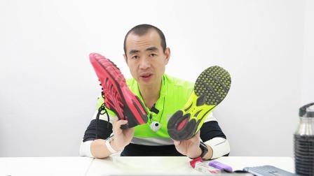 吴栋说跑步:马拉松需要的物品集