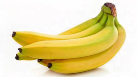 香蕉放2天就变黑?水果店老板教我一招,放10天依然新鲜,快学学