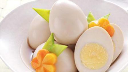 吃鸡蛋时,这6个误区记得避开,吃鸡蛋的小常识,提醒家人记心上