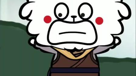 星座狗:假如白羊座穿越回古代,这也太厉害了吧!