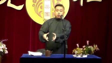 相声:揭秘师傅李金斗的饭量,俩师哥方清平和付强,是如何吃饭的?
