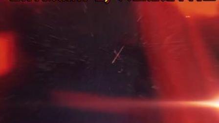 #致敬抗美援朝英雄弘扬抗美援朝精神 抗美援朝英雄—毛岸英,埋骨何须桑梓地,人生无处不青山!