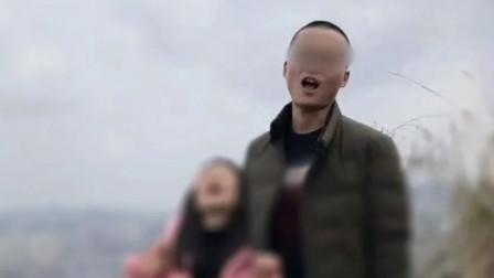 四川西充失联老师遗体山中找到 疑上吊身亡 当地正在进一步调查
