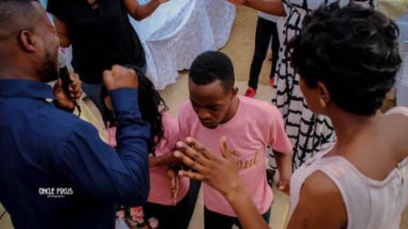 小伙同时交往至少8名女子 女友们都不知情直到他宣布订婚