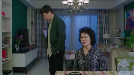 母亲逼迫大儿给小儿买房,结果害得大儿妻离子散