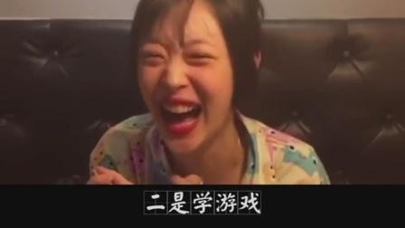 """一个人在人前笑的有多开心""""_______"""""""