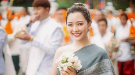 """老挝美女问""""吸烟""""吗?实际上是一种暗示,导游:最好拒绝!"""