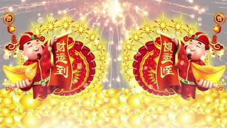 太极品茶专用招财佛乐★车载专用清心佛乐之九六六.10-26